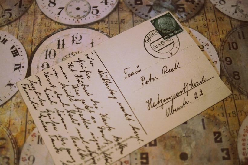 postcard-1897985_1920