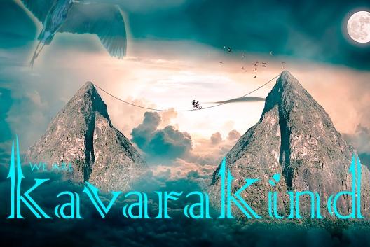 KavaraKindImage